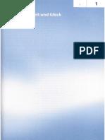 Deutsch fu¦êr A¦êrztinnen und A¦êrzte cap. 1.pdf