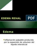 usoclnicodelosdiurticos-101120010817-phpapp02