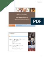 BBF-Reforma-Laboral_.pdf