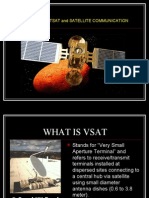 Vsat Presentation.ppt
