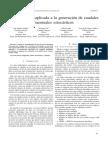 CSPC2013 NeuralNetworkStochasticWaterflow Pub
