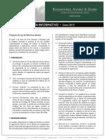 informe-reforma-laboral-baz.pdf