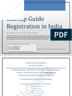 business_registration_guide.pdf