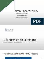 pdf_mgajardo_28042015.pdf