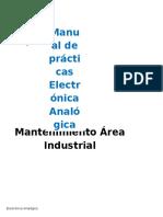 Manual de clases de electrónica analógica (1).docx