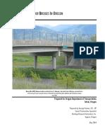 129013975-SBG-Bridges-in-Oregon.pdf