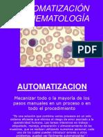 automatizacinenhematologa-130812204631-phpapp02.pdf