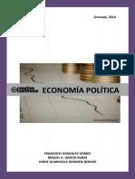 Economia_Politica.pdf