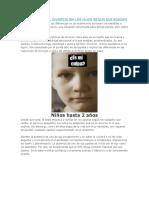 LOS EFECTOS DEL DIVORCIO EN LOS HIJOS SEGUN SUS EDADES.docx