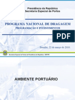20100322 SEP Parte 1