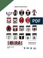 Artes de los nativos americanos.pdf