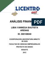 TCA_BautistaArenasLibiaVannesa_2012.pdf