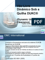 20100322 SEP Parte 3 Explicando o DUKC
