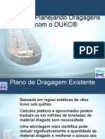 20100322 SEP Parte 4 Plane Jan Do Dragagens Com o DUKC