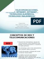 Expo Sistemas de Informacion