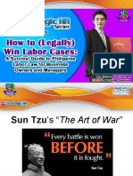 Howtolegallywinlaborcases
