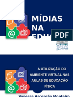 Apresentação Banca Vanessa Monteiro.ppt