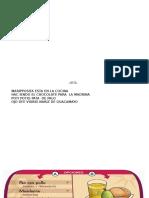 LONCHERSA SALUDABLES.pptx