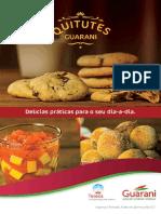 Quitutes Guarani