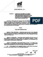 2. DAO 7.Series 2006.Simplified Uniform Procedure for Administrative Cases.pdf