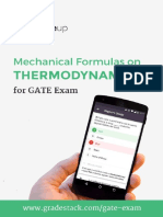 Thermodynamic-Formulas.pdf
