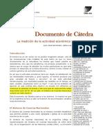 1-Medición