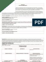 cuadro situacion educacion fisica.pdf