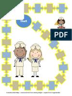 sailorsumsadditiongame