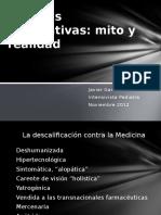 Sobre Medicinas Alternativas y Otras Hierbas V3.0
