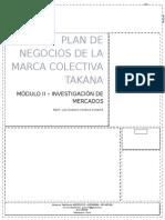 5-INFORME-DE-INVESTIGACIÓN.docx