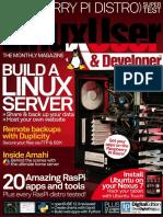 Linux User 119