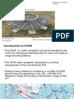 Doppler Vhfomnidirerectionalrangedvor 150401050339 Conversion Gate01
