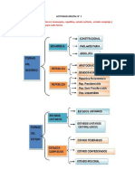 Actividad Grupal n.1 Docx (1)
