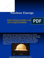 18a. Nuclear power(1).ppt
