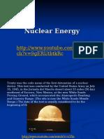 18a. Nuclear power(1).ppt