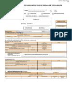 2.7 - S.R.D.E.pdf
