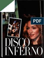 """Disco Inferno""   VANITY FAIR  July 2000 BY SUZANNA ANDREWS"