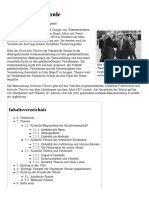 Frankfurter Schule – Wikipedia
