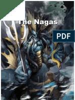 Army Book Naga