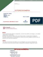08-16-ESTEREISOMERIA (1)
