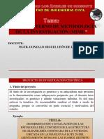 MANUAL INTERNO DE METODOLOGÍA DE LA INVESTIGACIÓN (MIMI).pdf