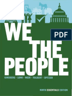 We+the+People+An+Introduction+to+American+Politics+9th.pdf