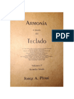 Armonía A Través Del Teclado.pdf