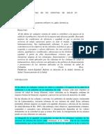 APORTE JUSTICIA Y EQUIDAD.docx
