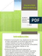 inyeccion electronica.pptx