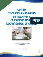 MODULO_TECNICAS_AVANZADAS_DE_ARCHIVO_Y_CLASIFICACION_DE_DOCUMENTOS_OFICIALES_2_pt.pdf