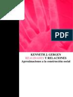 Gergen-K-J-Realidades-y-relaciones.pdf