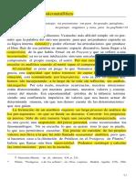 RAMÍREZ_Escucha psicoanalítica.pdf