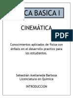 FISICA BASICA I Sebastian Avellaneda Barbosa Ultimo