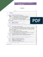 189308050-Teoria-del-Estado-docx.docx